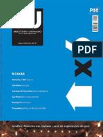 Arquitetura & Urbanismo - Edição 190 (01-2010)