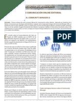 Manual de Comunicacion Online Editorial