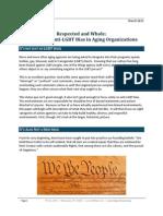 Addressing Anti-LGBT Bias Paper