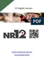 NR-12-English-Version-Payback.pdf