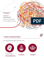 Presentación_UDC.pdf