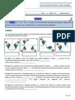 FICHA1-ISOMETRIAS (2)