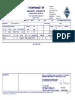 F9.3571 - Tcsa
