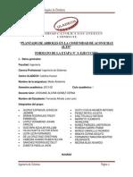 Fernando_Leon_Sistemas_etapa_03_ejecucion.pdf