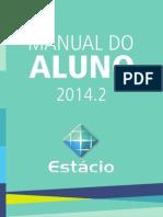Manual Do Aluno 20142
