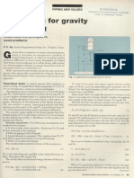 Line sizing for gravity flow piping.pdf