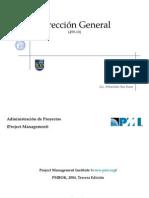 FCE.UBA Project Management.ppt