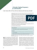 manejo bipolaridad en embarazo adele vigera