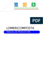 Manual de Lombricomposta[1]