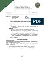Practica 1 Fuentes de Informacion