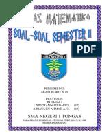 SOAL-SOAL mtk perfect.pdf