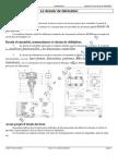 Dossier Fabrication Re 2