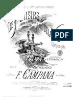 Campanax Vivere Godere pdf