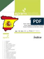 Espanhaa.pptx