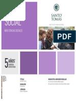 ip-servicio-social.pdf.pdf