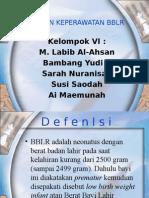 askep-bblr1.ppt