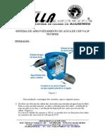AC VF1 Manualdeinstalação