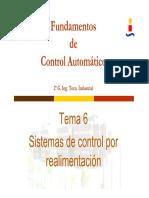t6_sistema de Control Por Realimentacion