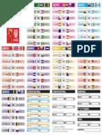 FICTURE DE BRASIL 2014.pdf