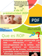 retinopatiadelaprematuridad-140726125925-phpapp01