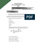 169969314-LKS-HIDRO-1.pdf