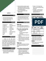 kxi-laju-reaksi.pdf
