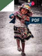 Retos de La Educación en El Perú