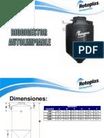 02 Instalación del Biodigestor.pdf