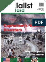 Socialist Standard February 2010