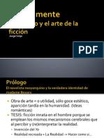 Leer La Mente.presentacion