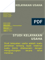 2. kelompok 6 study kelayakan usaha.pptx