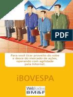BM&F - Mini Indice.pdf