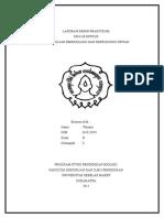 laporan KE 4 estrus.docx