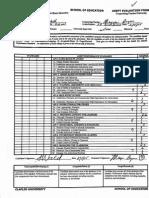 m  bryan adept eval 1 - apr 13, 2015, 5-31 pm
