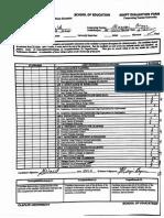 m  bryan adept eval 2 - apr 13, 2015, 5-34 pm
