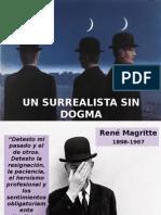 Rene Magritte