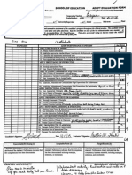hicks adept eval 1 - apr 13, 2015, 10-16 pm