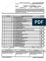 harrison adept eval 1 - apr 13, 2015, 10-19 pm