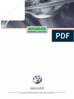 DPL%20Washer.pdf