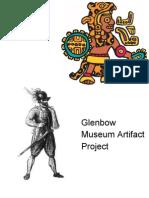 museum exemplar