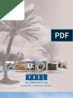 Brochure Vaac