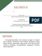 ULKUS DEKUBITUS.pptx