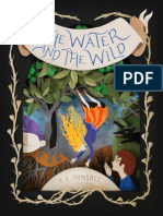 The Water and the Wild (excerpt)
