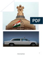 World Heritage Site of India.