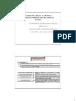 Recursos Publicos Sistema Tributario 2014 Para Imprimir