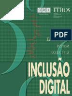 livro - empresas e inclusão.PDF