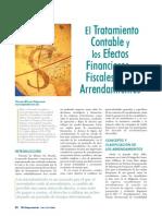 Dialnet-ElTratamientoContableYLosEfectosFinancierosYFiscal-2881109