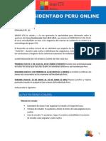 CURSO RESIDENTADO PERÚ ONLINE (1).pdf
