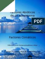 Factores Abióticos climatologicos.ppt
