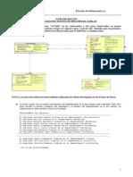 Guia SQL Visualizando Datos Multiples Tablas